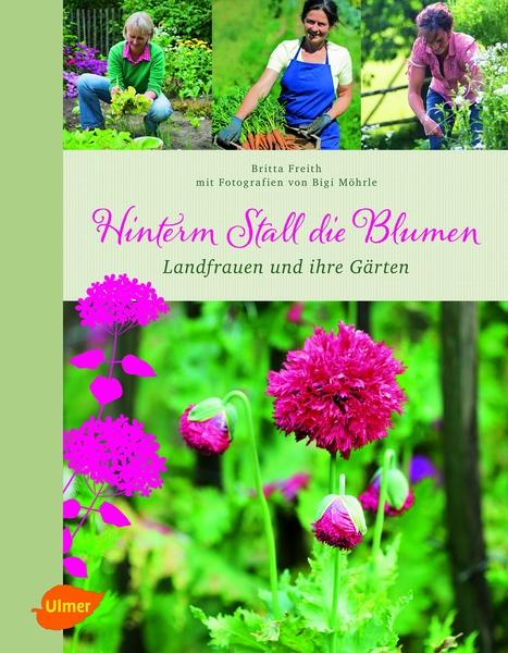 Hinterm-Stall-die-Blumen