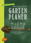 Der-neue-grosse-Gartenplaner_NDY5MzgzMVo